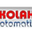 BEL SEKOLAH OTOMATIS GRATIS DOWNLOAD